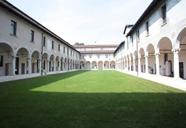 Dall'8 al 20 agosto ingresso gratuito ai Civici Musei di Brescia