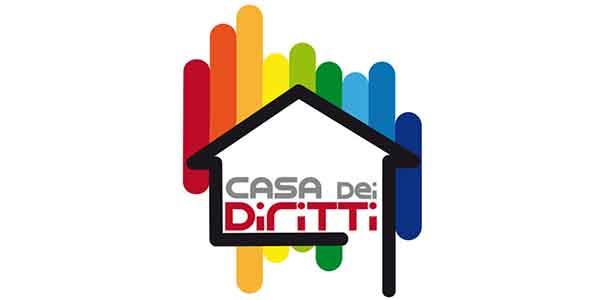 Casa dei Diritti Milano. Potenziato il servizio di consulenza legale gratuita