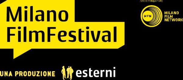 Milano Film Festival, al via la ventiduesima edizione: dal 28 settembre all'8 ottobre