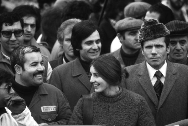 """Dal 2 ottobre la mostra """"'68. Un grande numero"""": Base, Milano"""