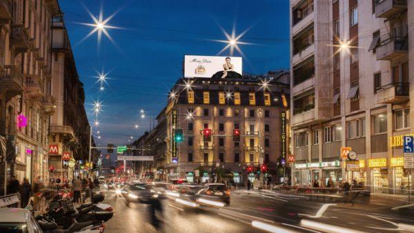 MIlano città più Smart d'Italia per il quinto anno consecutivo
