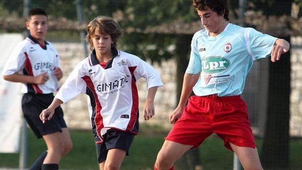 A Brescia al via i nuovi corsi di avviamento allo sport