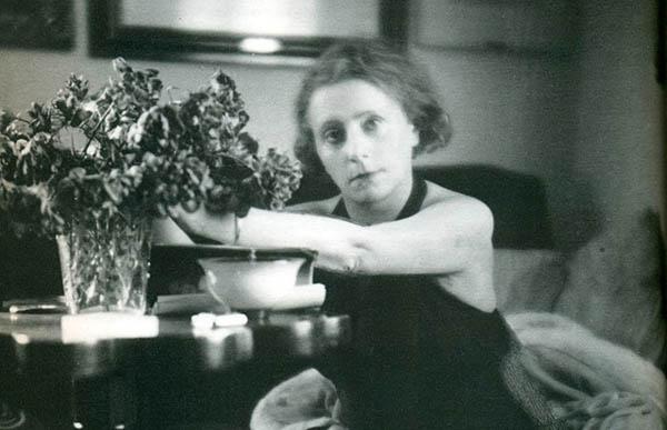 """Al Museo del Novecento """"Margherita Sarfatti. Suono, Luci e Colori a Milano"""" fino al 24 febbraio"""