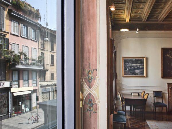Book City Milano: otto incontri alla Fondazione Adolfo Pini