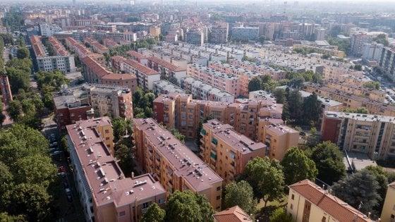 Piano Quartieri: nei Municipi 7, 8 e 9 partecipano oltre un migliaio di milanesi