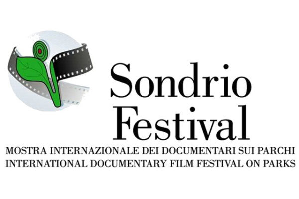Sondrio Festival, consensi per l'incontro sulla didattica