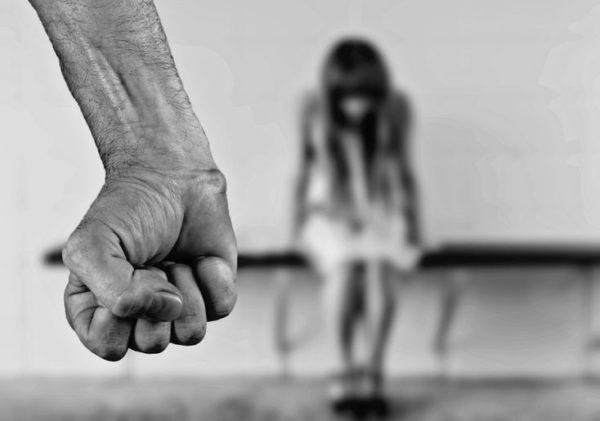 A Mantova incontri contro la violenza sessuale