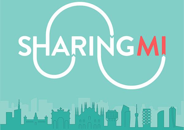 """Smart City, Milano lancia """"SharingMI"""" la app che premia i comportamenti sostenibili"""