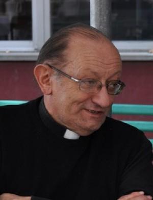 """Il parroco: """"Cari fedeli, non pagate le tasse decise dal governo Monti"""""""