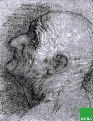 Il Caravaggio mai visto, due studiosi trovano un centinaio di opere inedite