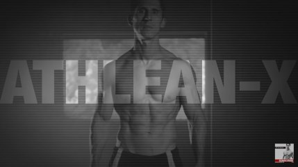 ATHLEAN-X: How to Get a BIGGER Butt? | MILANO411