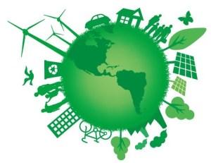 La popolazione Z è quella che vede di più un futuro nella Green Economy
