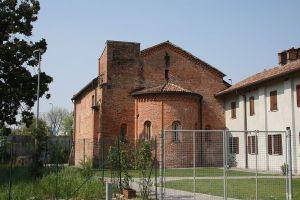 800px-IMG_2861_-_La_Chiesa_Rossa_a_Milano_-_Foto_Giovanni_Dall'Orto,_April_17_2011