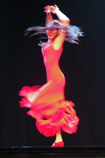carmen_flamenco_sola4