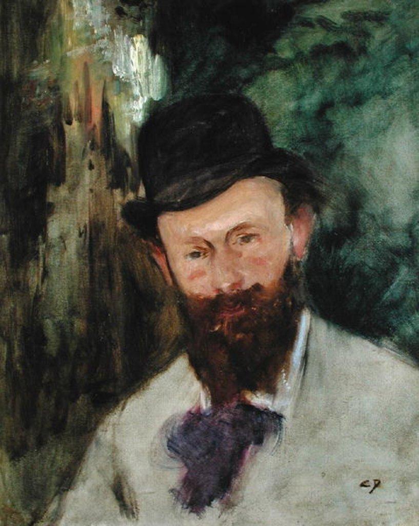 Édouard Manet 2