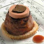 https://www.taccuinistorici.it/ita/ricette/contemporanea/carni/Tournedos-Rossini.html