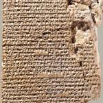 Babylonianstewrecipes-e1532369660223