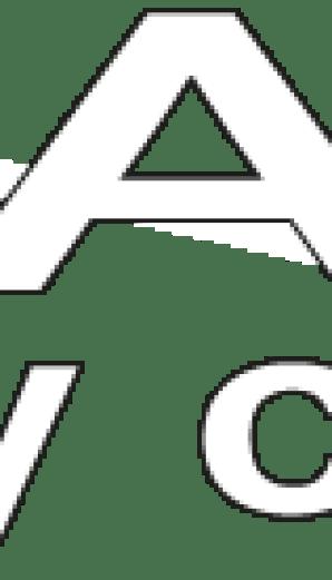 logo-300x52