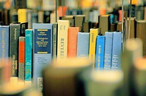 libri-dorso