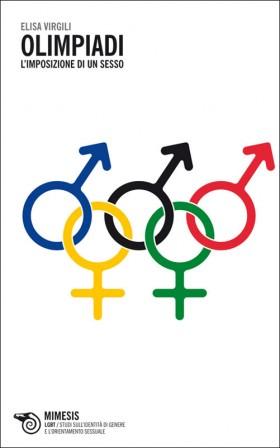 Olimpiadi Limposizione di un sesso Intervista all