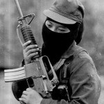 zapatista-women-fighter