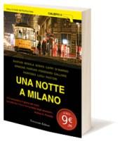 copertina_milano_notte