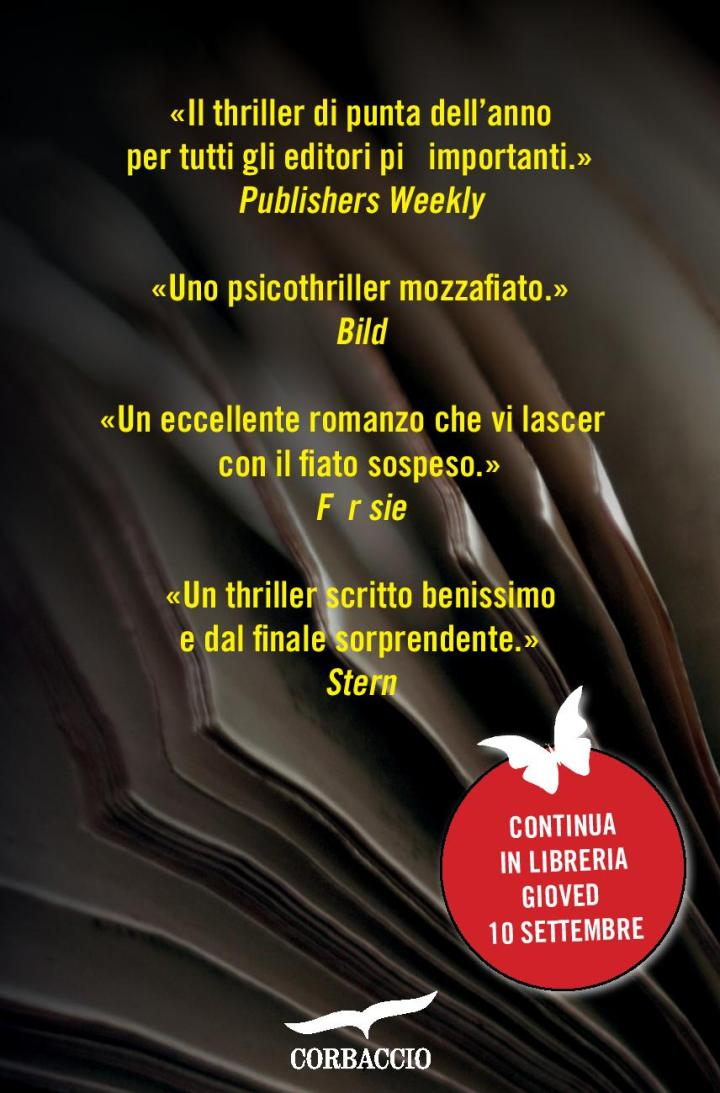 BlogTour RAABE_5-page-005
