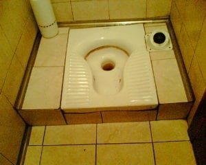 Toilet In Italian >> 10 Tricky Toilet Troubles In Italy Milanostyle