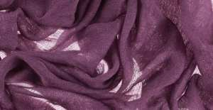 Pin 1876 Quality Cashmere Scarves Made in Italy