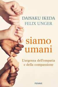 26 October 2019 Inter-religious dialog: We are human - the urgency of empathy and compassion