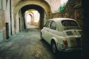 Best Day trips from Milan by Car