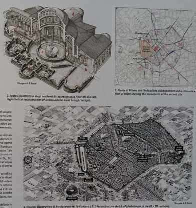 milan-imperial-ruinsDSC_5189