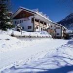 Hotel Beau Sejour, Pre Saint Didier