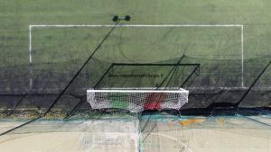 Campo Sportivo Minerva – Via Treviglio 6