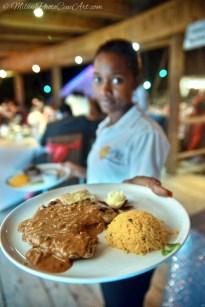 Food, Jellyfish restaurant, MilanPhotoCineArt Photo