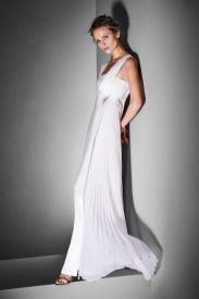 Свадебное платье Alberta Ferretti Limited Edition