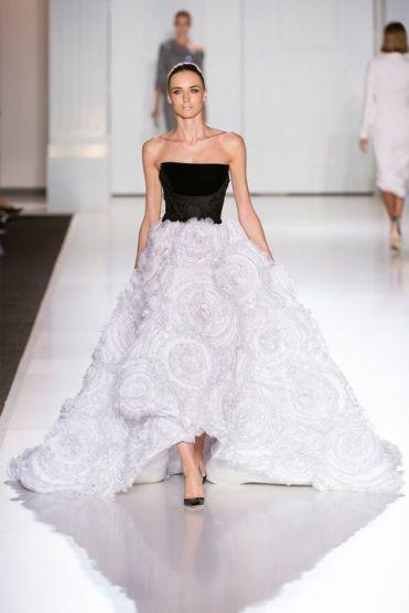 bridal-couture-fw2017-ralph-e-russo-1