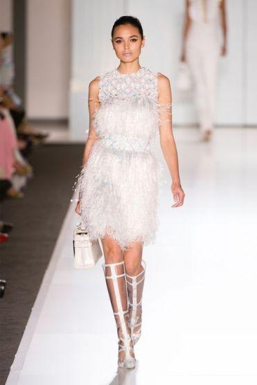 bridal-couture-fw2017-ralph-e-russo-2