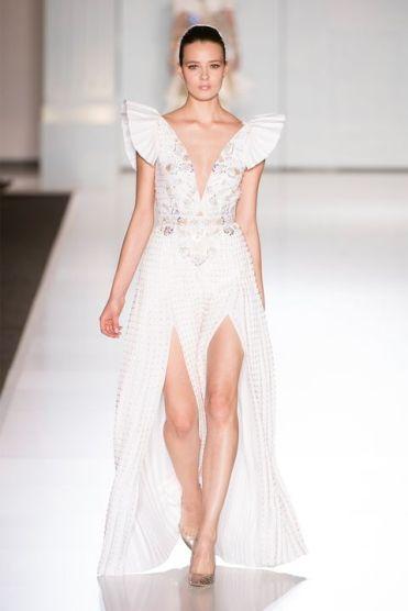 bridal-couture-fw2017-ralph-e-russo-4