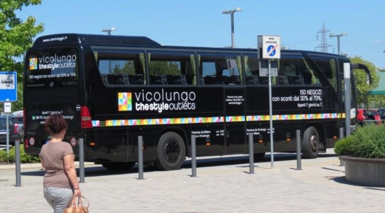 Vicolungo_avtobus