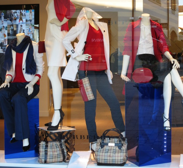Burberry_outlet