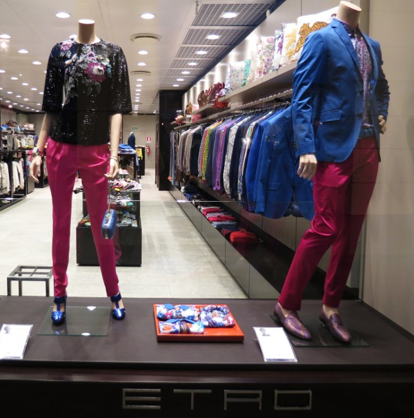 Etro_outlet