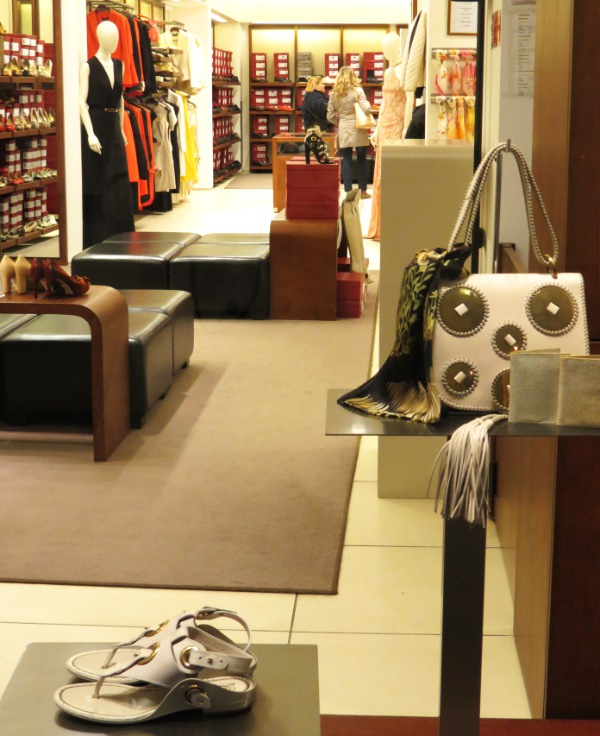 Ferragamo_outlet