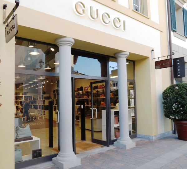Gucci_outlet