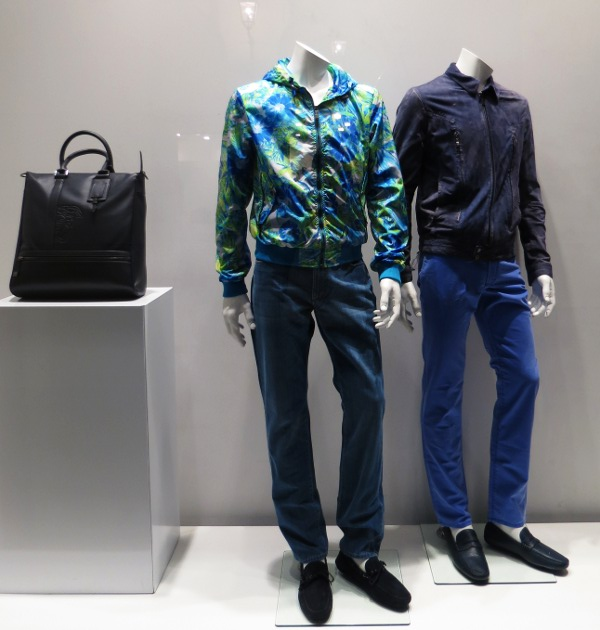 Versace_outlet (2)