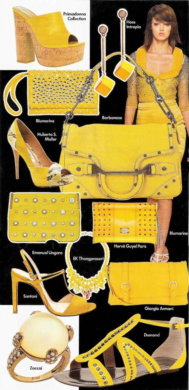 trend_giallo