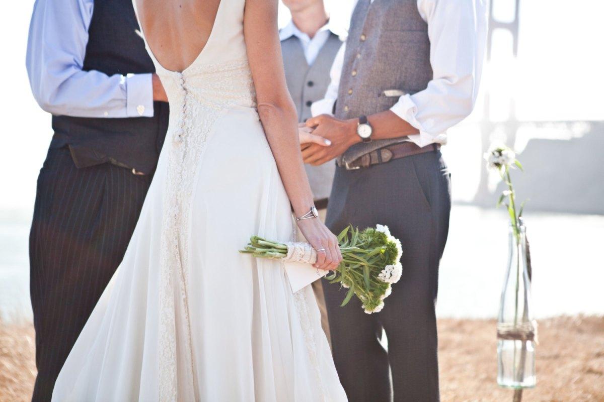 Купить свадебное платье заграницей. Милан. Личный опыт и советы