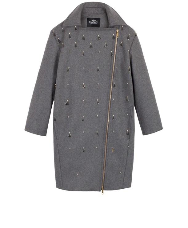 429 MAX&Co palto