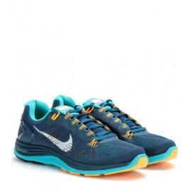 Nike-5-sneakers