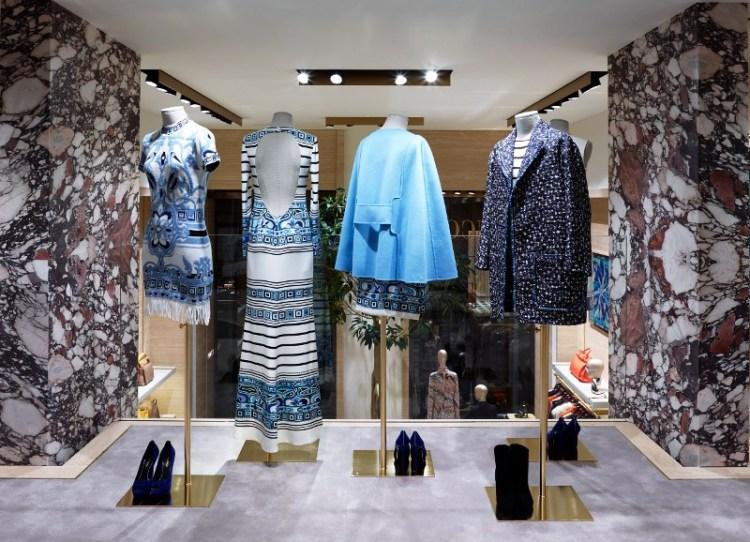 Emilio-Pucci-Milan-Boutique_mezza